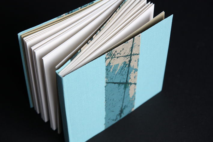 twin turquoise square.jpg