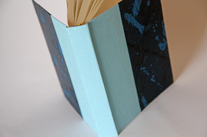 3 year diary blue.jpg