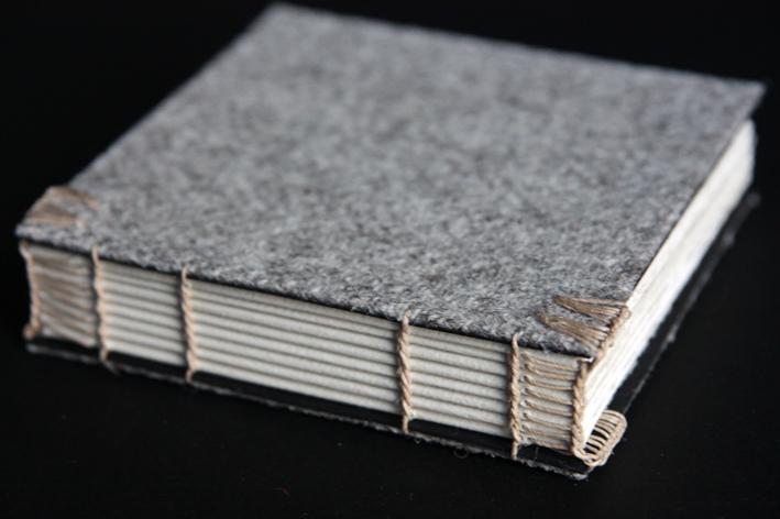 light grey tweed coptic2.jpg