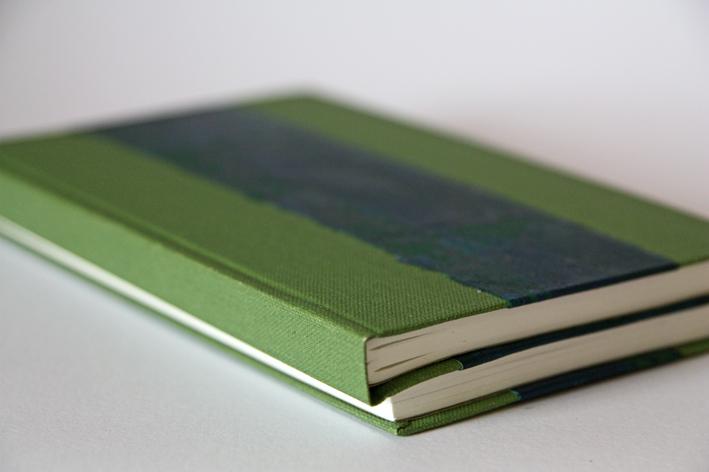 thin-twin-light-green.jpg