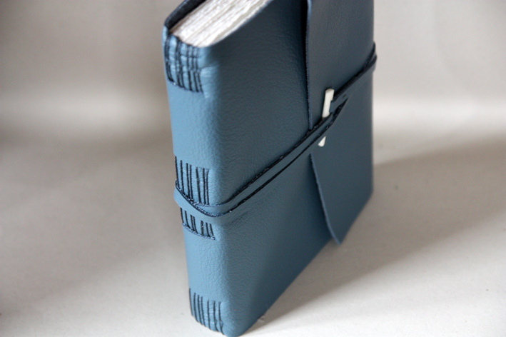 blue-leather-long-stitch-journal.jpg